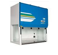 Hotte à flux laminaire - FlowFAST V - Protection du produit