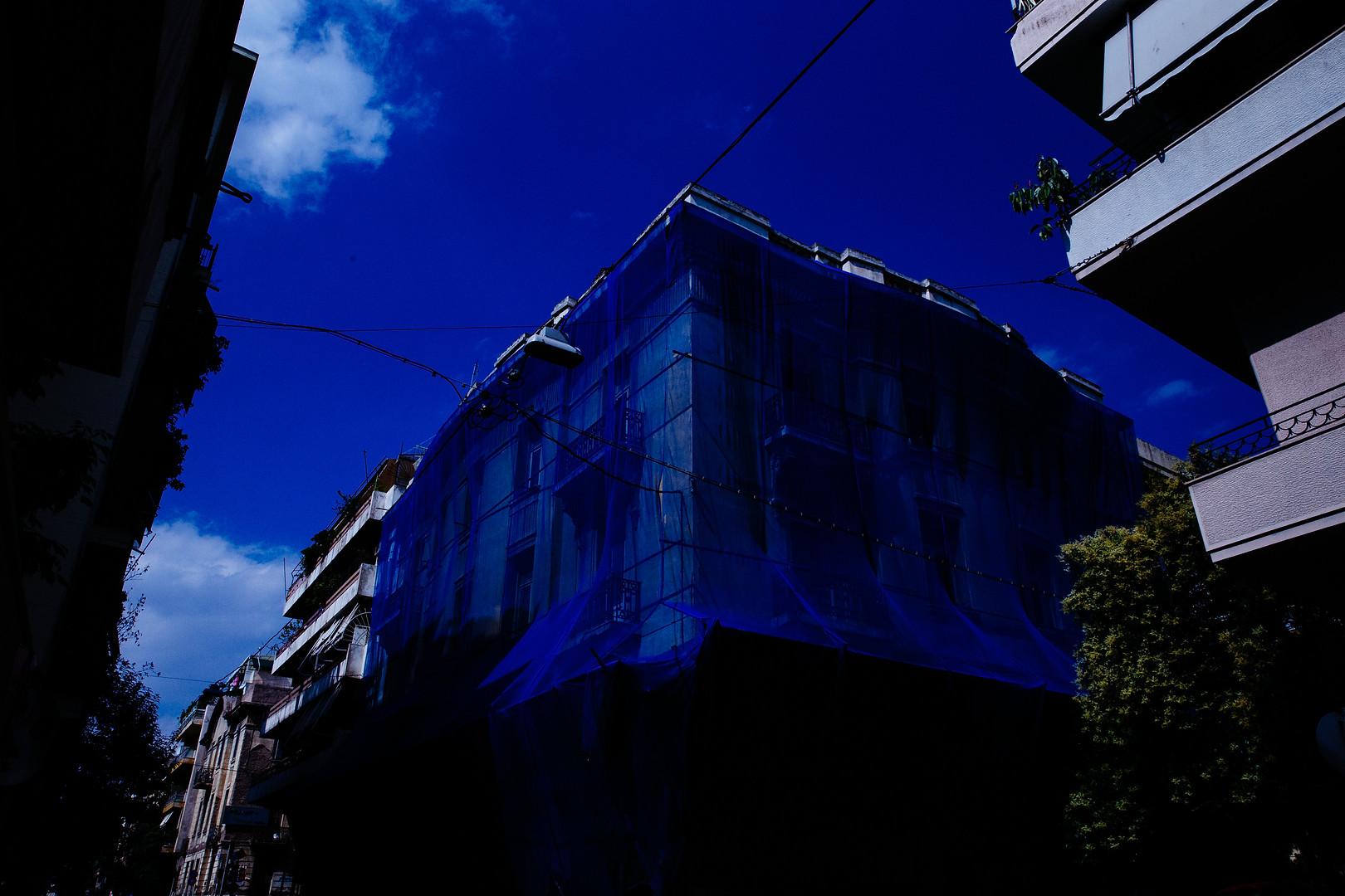 _MG_0258.jpg