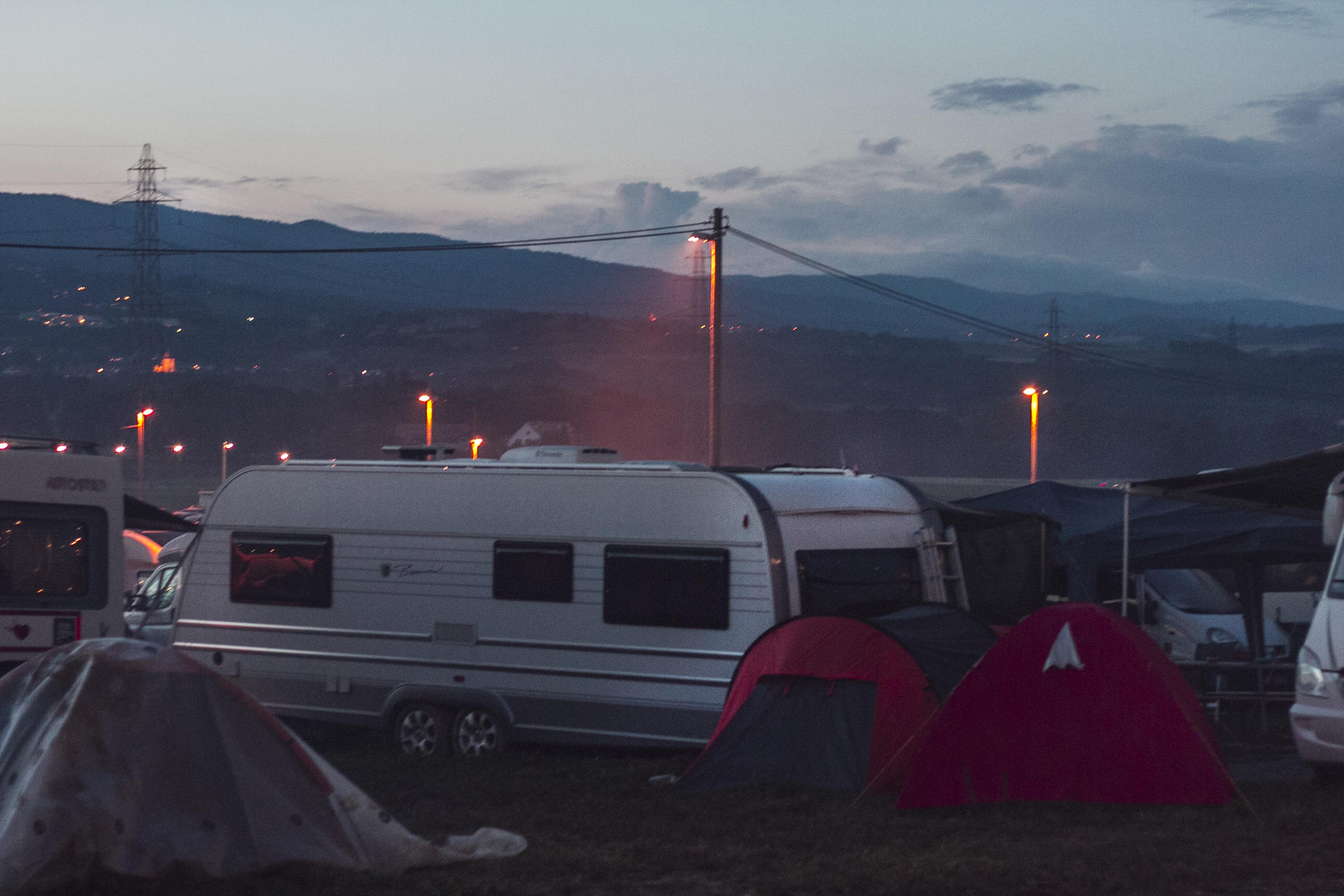 sam_camping_nuit_7_maellegross.jpg