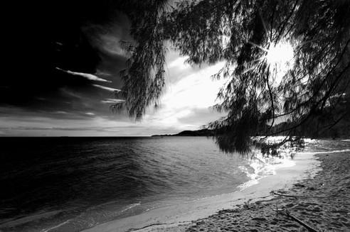 Teluk Tomini, Gorontalo