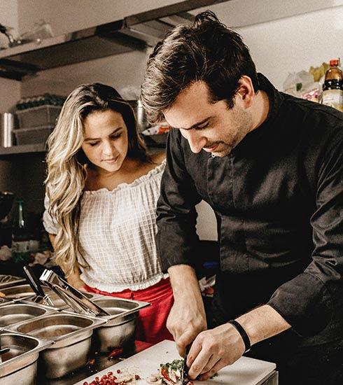cook_and_meet.jpg