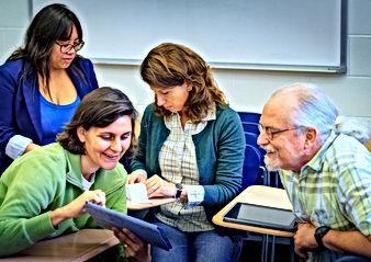 faculty-979902_1920.jpg