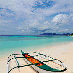 coron palawan tours travel 2.jpg