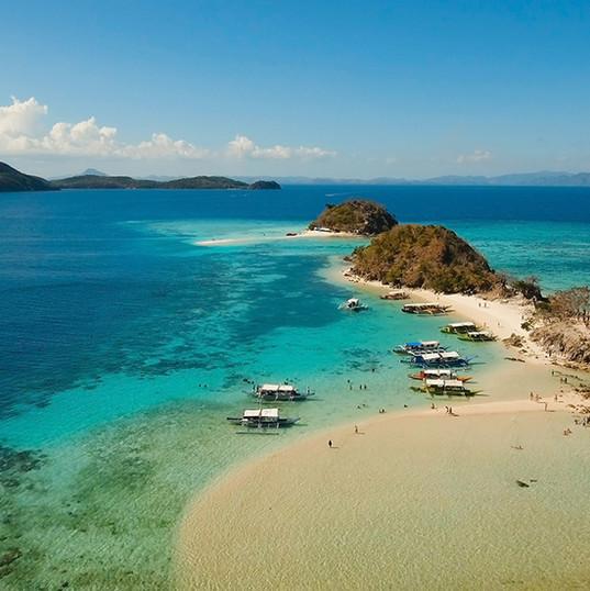 Coron-Bulog-Dos-Coron-Palawan-Philippine