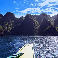 coron palawan travel tours vacation 10.j