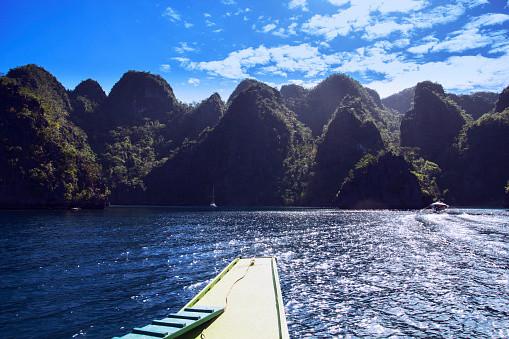 coron palawan travel tours vacation 10.j