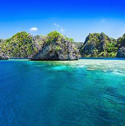 Coron-Palawan-Island-Hopping-Tour-Philip