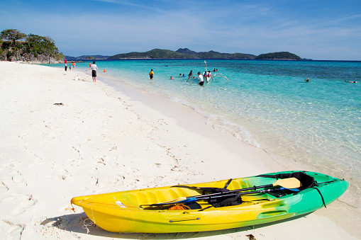 busuanga coron tour package calauit.jpg
