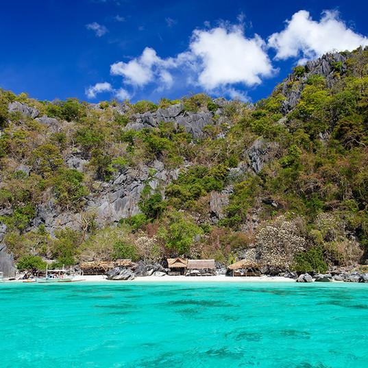 Coron-Island-Coron-Palawan-Philippines.j