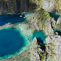 coron palawan travel tours covid 19 23.j