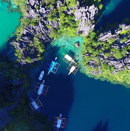 Coron-Twin-Lagoon-Coron-Palawan-Philippi