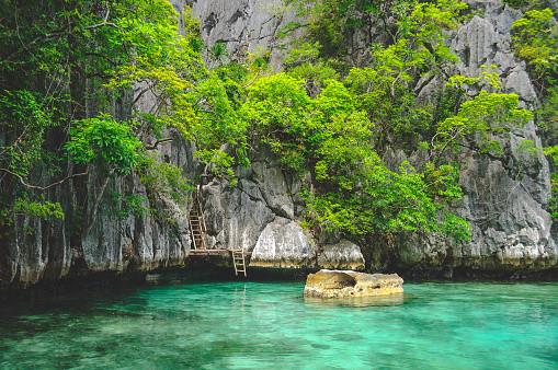 coron palawan travel tours coron island
