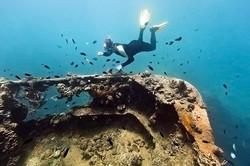 shipwreck-coron-lusong-gunboat