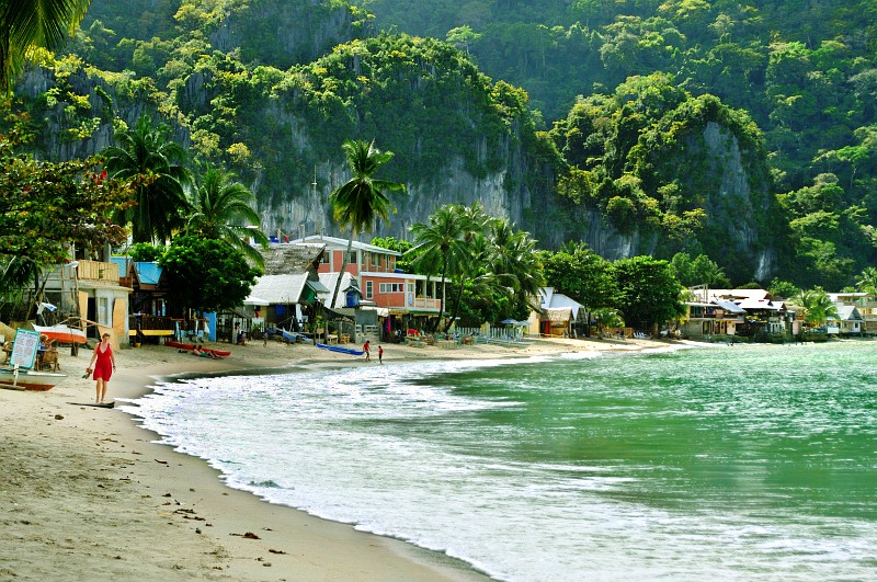el_nido_town_beach_3