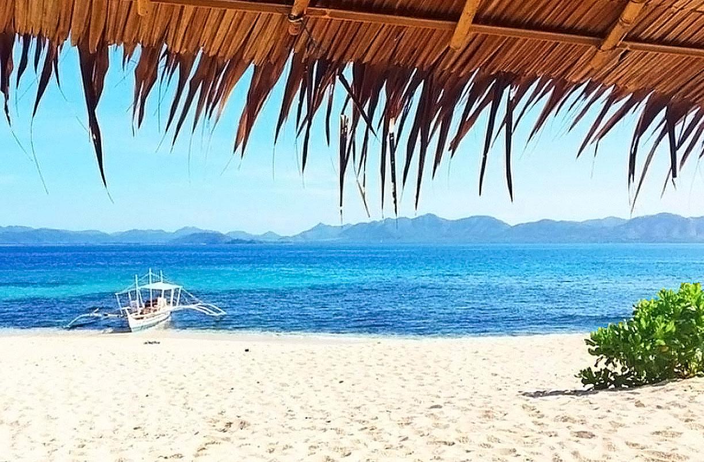 busuanga-palawan-pamalcan-island-3