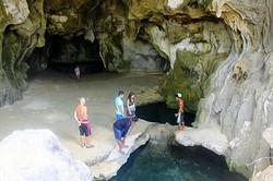 busuanga-palawan-black-island-s