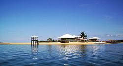 HONDA BAY LULI ISLAND 3