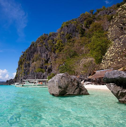 Coron-Island-Hopping-Coron-Palawan-Phili