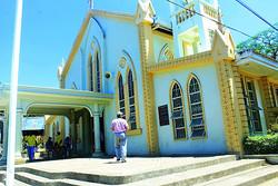 Coron-Palawan-Town-Tour-San-Agustin-Church-s