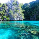 kayangan lake palawan tours coron.jpg