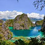 Kayangan-Lake-Coron-Palawan-Philippines.