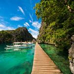 kayangan lake coron palawan day tour.jpg