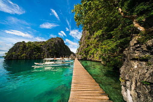 kayangan lake coron palawan day tour.jpg