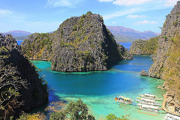 Coron-Island-Kayangan-LAgoon-1