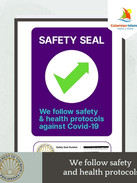 SAFETY SEAL.jpg