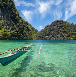 coron palawan travel tours vacation 4.jp
