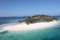coron-palawan-pass-island