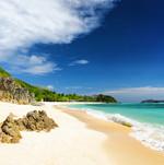 Malcapuya-Island-Coron-Palawan-Philippin