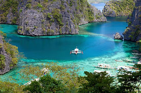 kayangan lake coron palawan tours.jpg