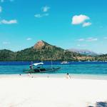 coron palawan travel tours 9.jpg