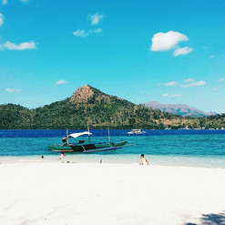 coron palawan travel tours 9.jpg
