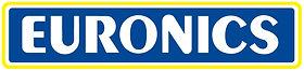 Zakladni vzhled logotypu.jpg