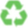 recyklace.PNG