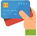 kreditky.PNG