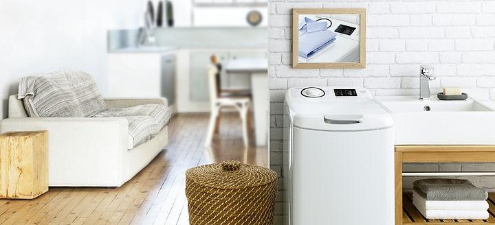 Vrchem plněné pračky.jpg