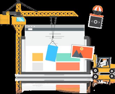 top-10-website-builder-header.png