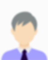 avatar-2191932_1920 (kopie).png