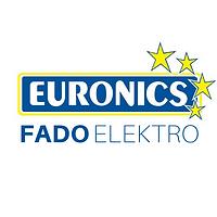 FADO Elektro.png