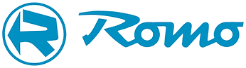 ROMO logo.png