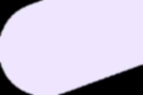 DE2DDE7B-70CA-4E86-BDBF-5DEC888A89BD.png