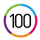 logo 100 new.png