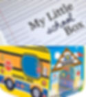 MY LITTLE SCHOOL BOX.JPG