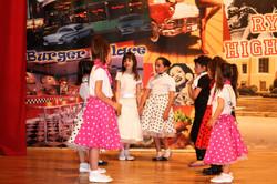 pink grease musical.jpg