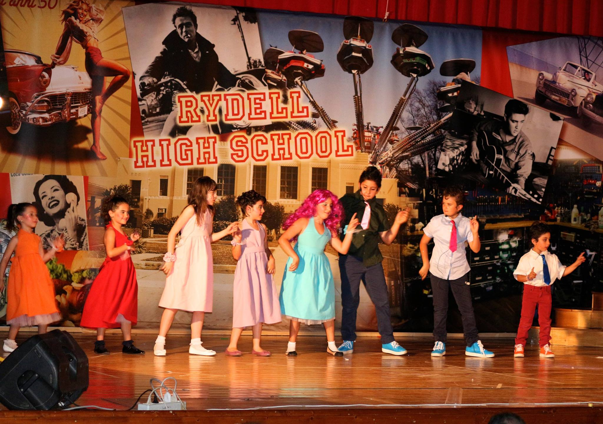 grandi grease musical 5.jpg