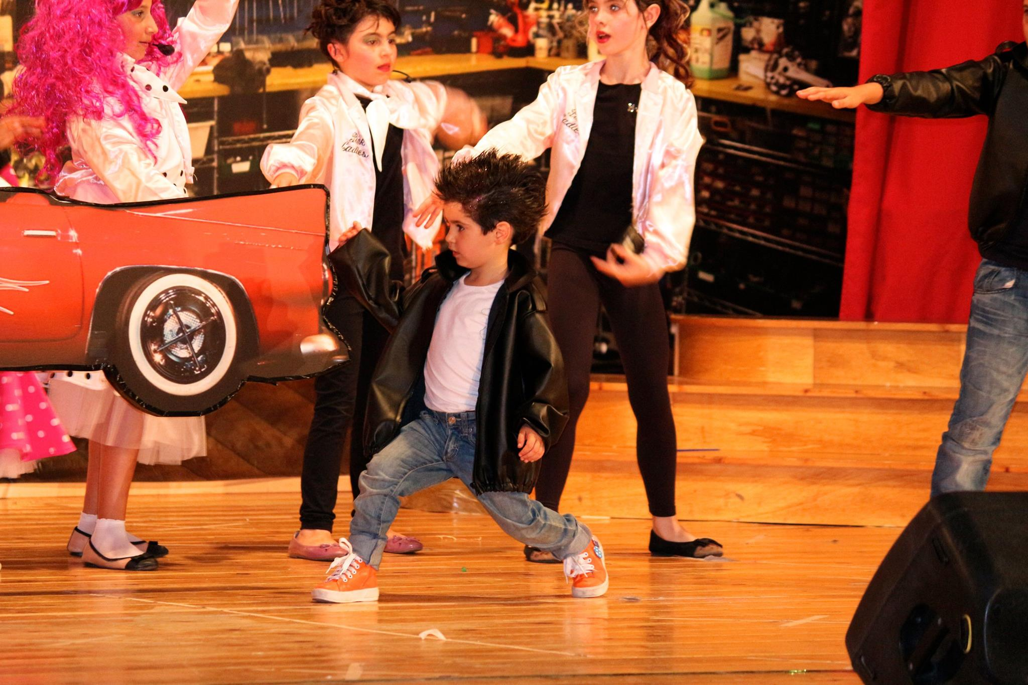 davide grease musical 18.jpg
