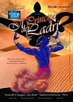 Locandina Musical Aladin .jpg